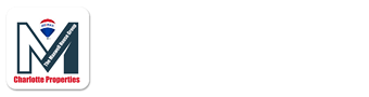 @ Homes Real Estate Homes for Sale