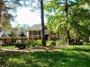 Beautiful homes in Providence Plantation Charlotte NC