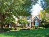 Homes on Large Lots in Charlotte NC
