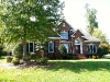 Full Brick Homes for Sale in Matthews NC