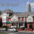 Thumbnail image for Condos for Sale First Ward Uptown Charlotte