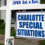 Thumbnail image for Charlotte Foreclosures, Short Sale, Special Situations