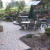 Thumbnail image for Garden Patio Homes For Sale in Charlotte NC