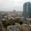 Thumbnail image for Condos for Sale Third Ward Uptown Charlotte