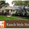 Thumbnail image for Ranch Homes for Sale in Charlotte