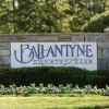 Thumbnail image for Homes for Sale in Ballantyne Country Club