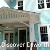 Thumbnail image for Dilworth Charlotte Real Estate Market Report | AUG 31, 2013