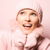Thumbnail image for Oh Baby it's COLD Outside!  5 Tips On Selling Your Charlotte Home In The Brisk Cold