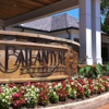 Thumbnail image for Charlotte Luxury Neighborhoods – Ballantyne Country Club
