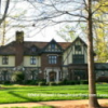 Thumbnail image for Charlotte Luxury Neighborhood – Myers Park