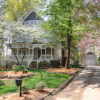 Thumbnail image for JUST LISTED in Downing Place – SouthPark Area – Charlotte NC