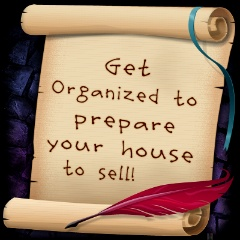 Prepare Your Charlotte Home to Sell