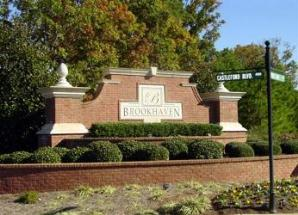 Homes For Sale in Brookhaven Weddington, Nc