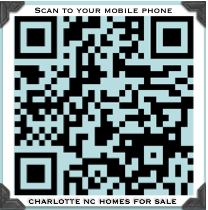 Search Homes for Sale On Your Mobile Phone with This QR Code