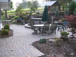 Garden Patio Homes For Sale In Charlotte Charlotte Nc Homes For Sale