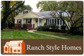 Charlotte Ranch Homes for Sale
