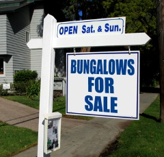 Charlotte Bungalows for Sale