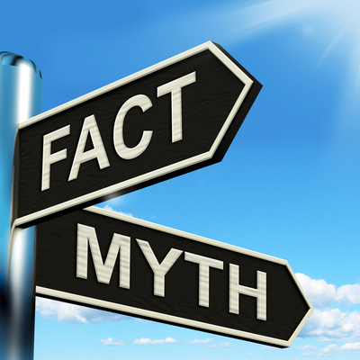 Fact or myth on Charlotte home buying