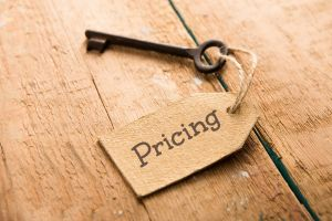 Key to pricing your Charlotte home